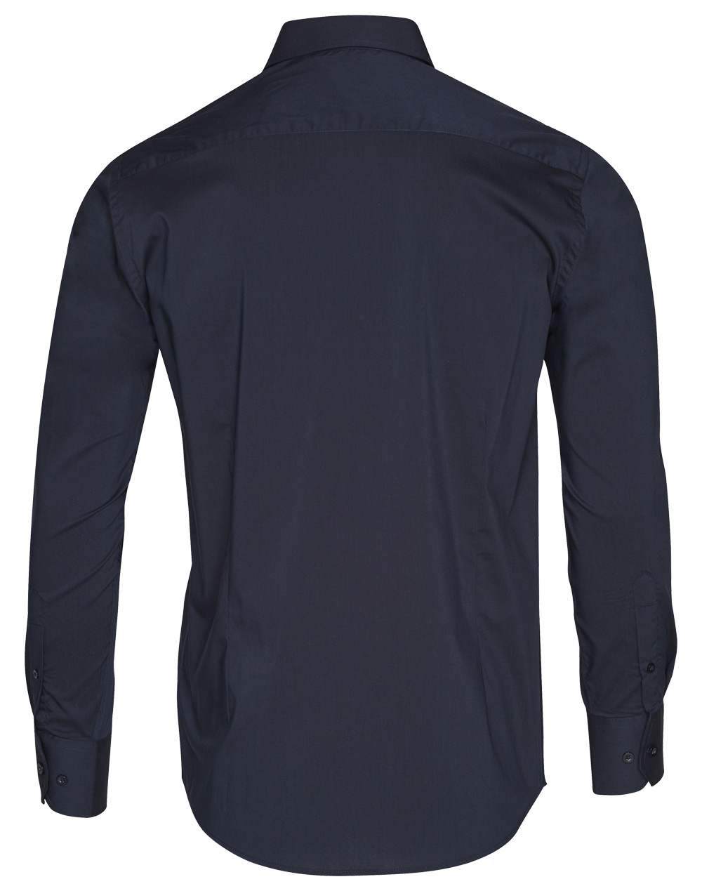 https://ws-imgs.s3-ap-southeast-1.amazonaws.com/BUSINESSSHIRTS/BS08L_Navy_Back.jpg