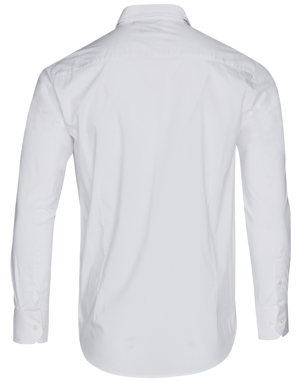 https://ws-imgs.s3-ap-southeast-1.amazonaws.com/BUSINESSSHIRTS/BS08L_White_Back.jpg