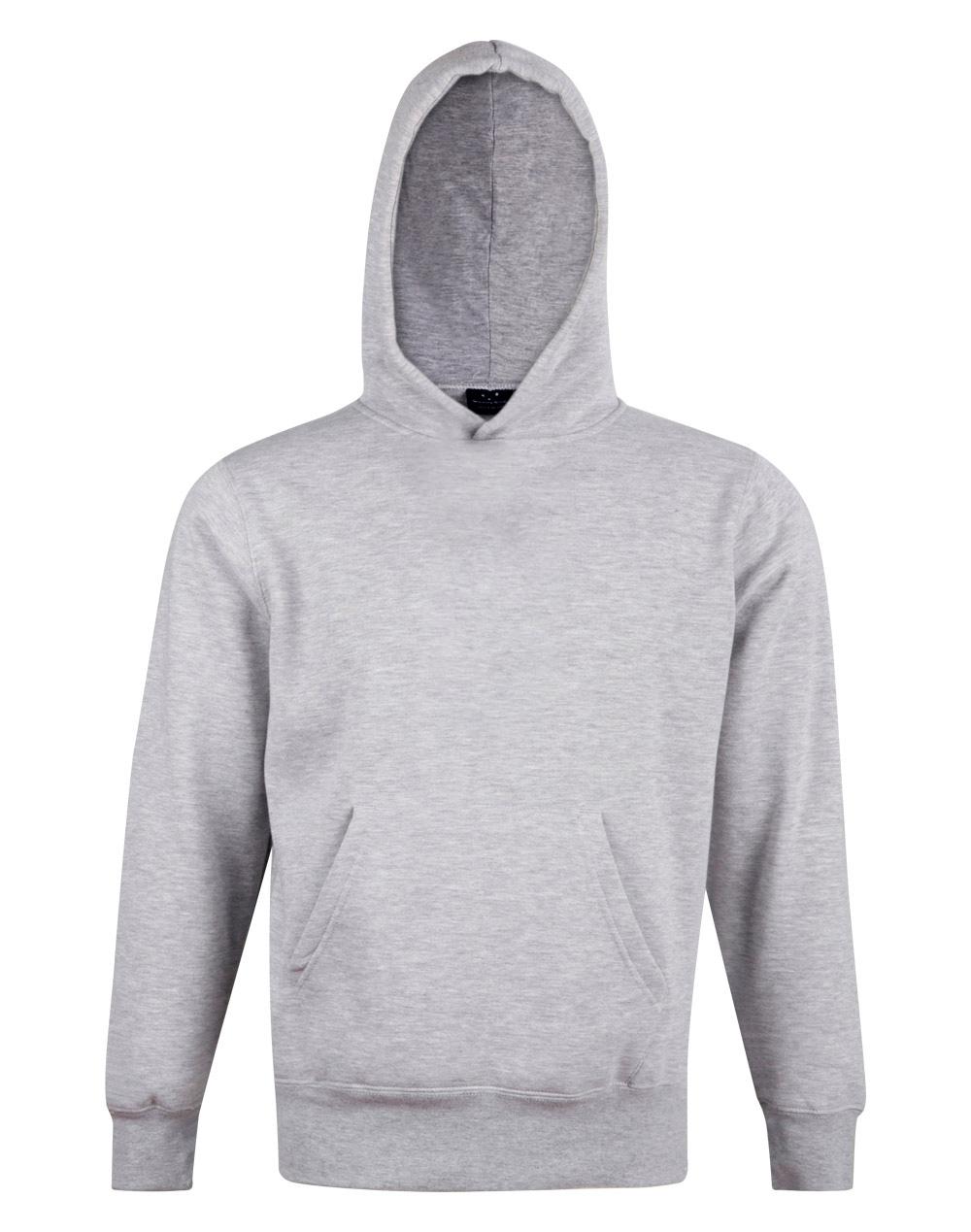 Grey.Grey