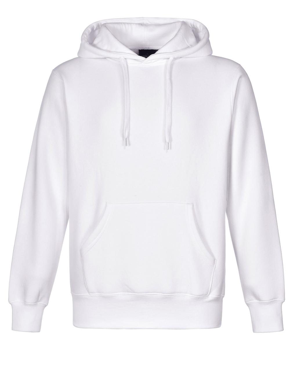 White.White