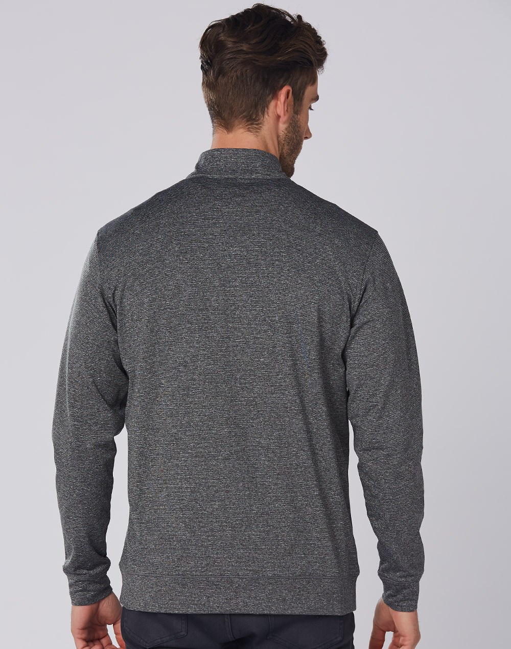 https://ws-imgs.s3-ap-southeast-1.amazonaws.com/OUTWEAR/FL25_Charcoal_Back_Model.jpg