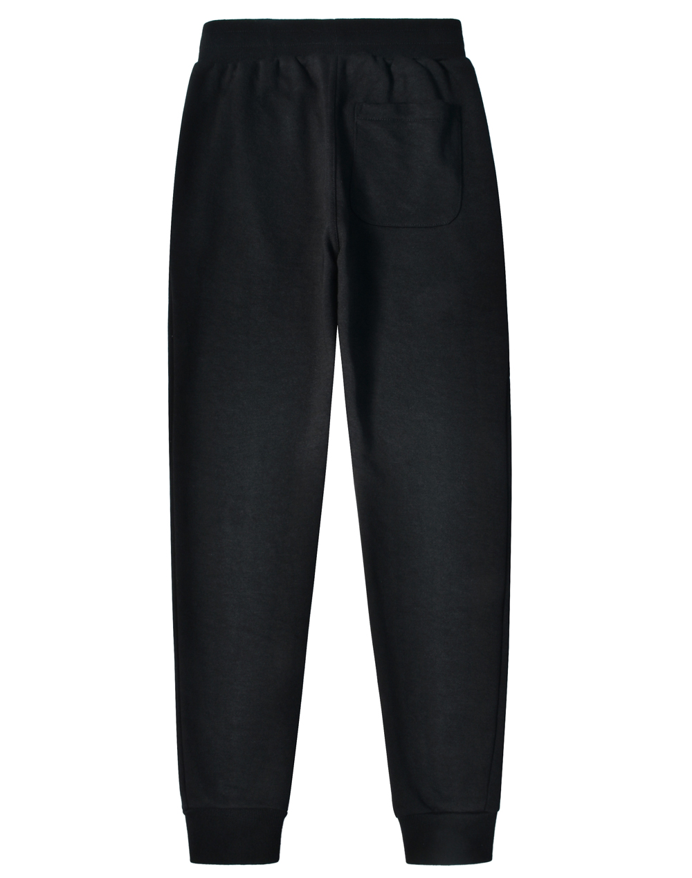 TP25K KIDS FRENCH TERRY TRACK PANTS
