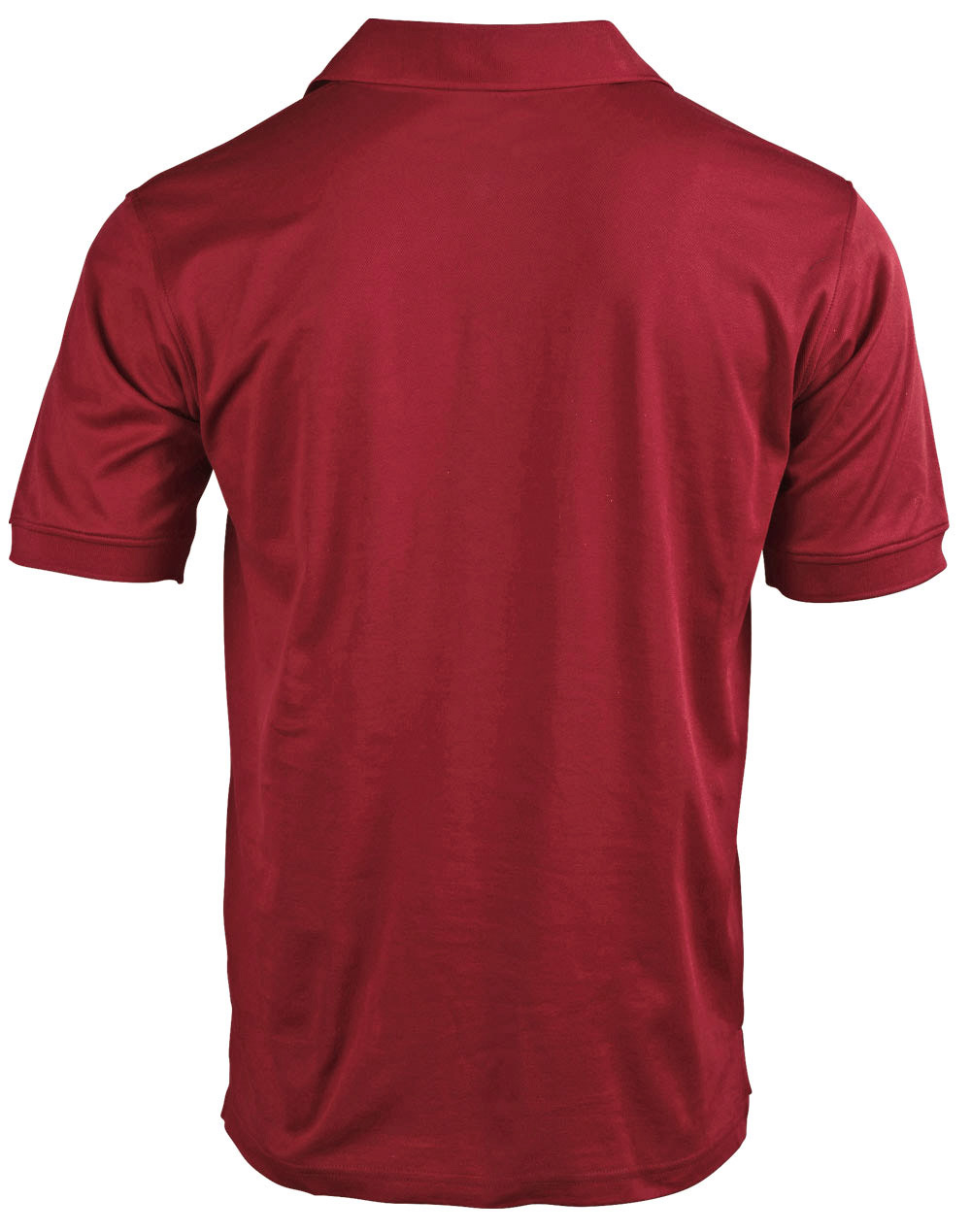 https://ws-imgs.s3-ap-southeast-1.amazonaws.com/POLOSHIRTS/PS33_Ruby_Back.jpg