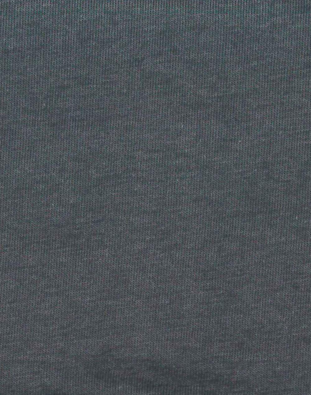 https://ws-imgs.s3-ap-southeast-1.amazonaws.com/TEESHIRTS/TS41-42_Fabric.jpg