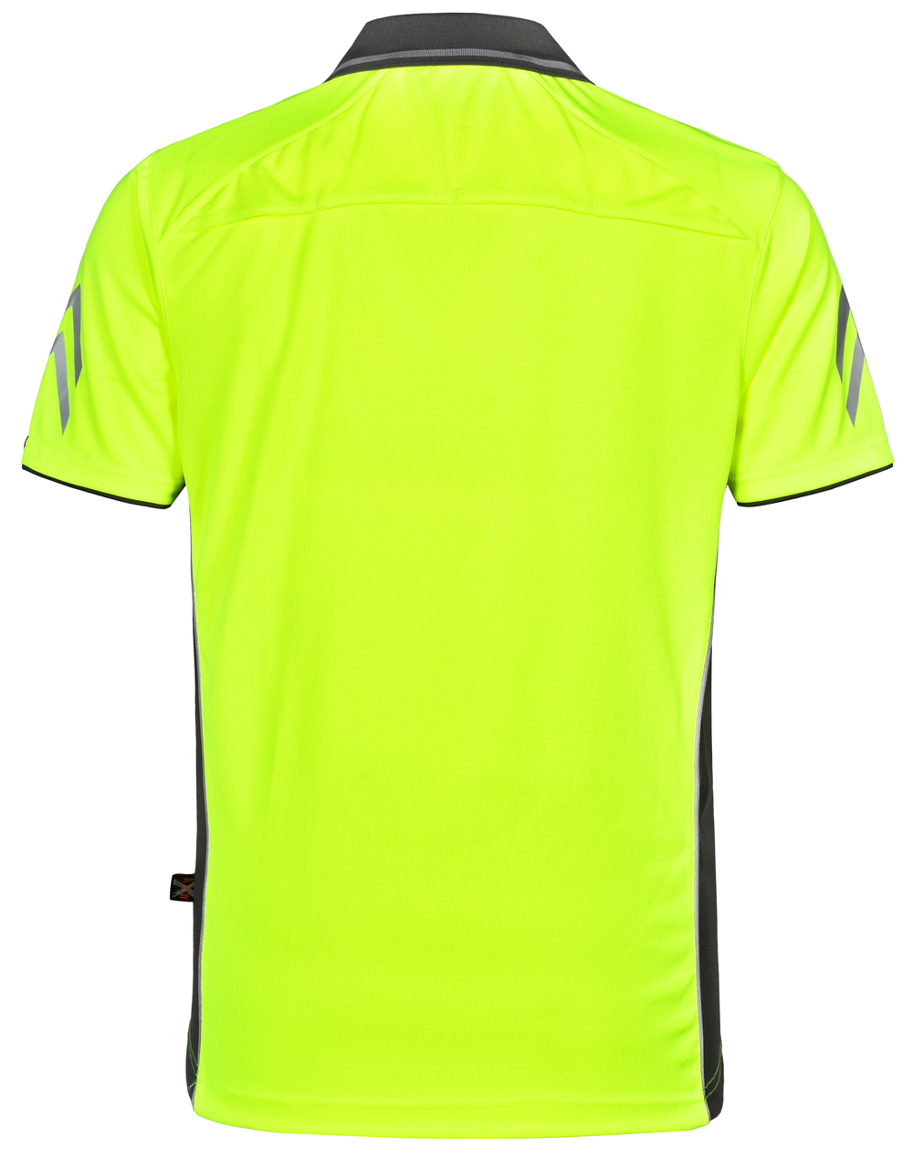 PS210 UNISEX COOLDRY® VENTED POLO